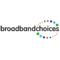 broadbandchoices Vouchers