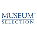 Museum Selection Vouchers