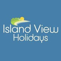 islandviewholidays.co.uk