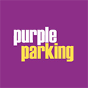 Purple Parking Vouchers