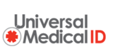 universalmedicalid.co.uk