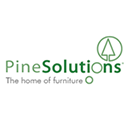Pine Solutions logo