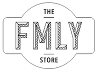 The FMLY Store Vouchers