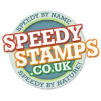 Speedy Stamps Vouchers