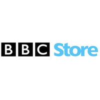 BBC Shop Vouchers