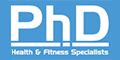 phd-fitness.co.uk