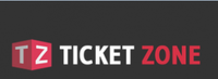 Ticket Zone Vouchers