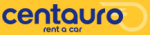 Centauro Rent A Car Vouchers