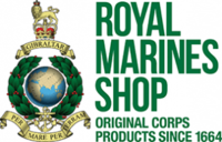 royalmarinesshop.com Vouchers