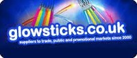 glowsticks.co.uk