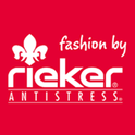 rieker.co.uk Coupon Code