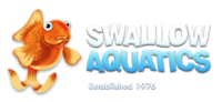 Swallow Aquatics Vouchers