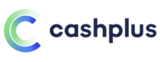 mycashplus.co.uk