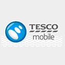 Tesco Mobile Vouchers