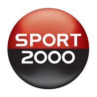 ski-hire-sport2000.co.uk Coupon Code