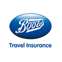 bootstravelinsurance.com Coupon Code