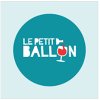Lepetitballon.co.uk Vouchers