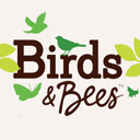 birdsandbees.co.uk Discount Code