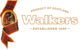 Walkers Shortbread Vouchers