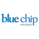 Blue Chip Holidays Vouchers