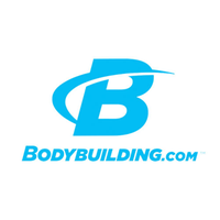 Bodybuilding.com Vouchers