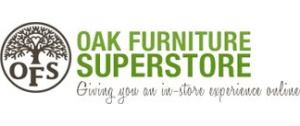 Oakfurnituresuperstore.co.uk Vouchers