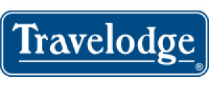 Travelodge.ie Vouchers
