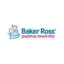 Baker Ross Vouchers