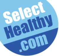 Select Healthy Vouchers