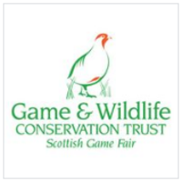Scottish Game Fair Vouchers
