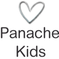 panachekids.co.uk Discount Code