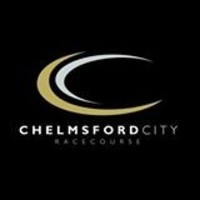 Chelmsford City Racecourse Vouchers
