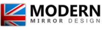 Modern Mirror Design Vouchers