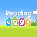 Reading Eggs Vouchers