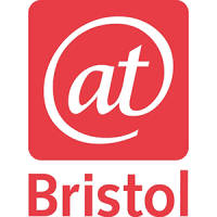 At-Bristol Vouchers