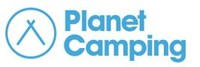 Planet Camping Vouchers