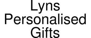 Lynspersonalisedgifts.co.uk Vouchers