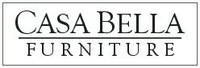 Casa Bella Furniture Vouchers