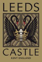 Leeds Castle Vouchers