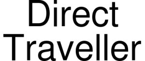 Direct Traveller Vouchers