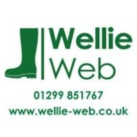 wellie-web.co.uk
