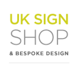 UK Sign Shop Vouchers
