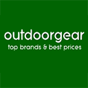 outdoorgear.co.uk Discount Code