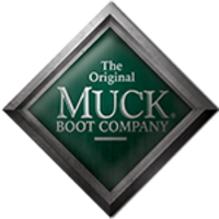 The Original Muck Boot Company Vouchers