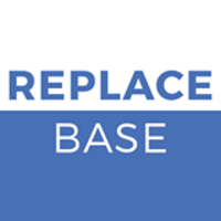 replacebase.co.uk Discounts