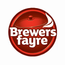 Brewers Fayre Vouchers