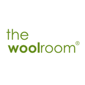 The Wool Room Vouchers