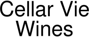 Cellar Vie Wines Vouchers