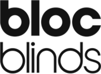 blocblinds.co.uk Coupon