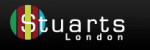 Stuarts London Vouchers